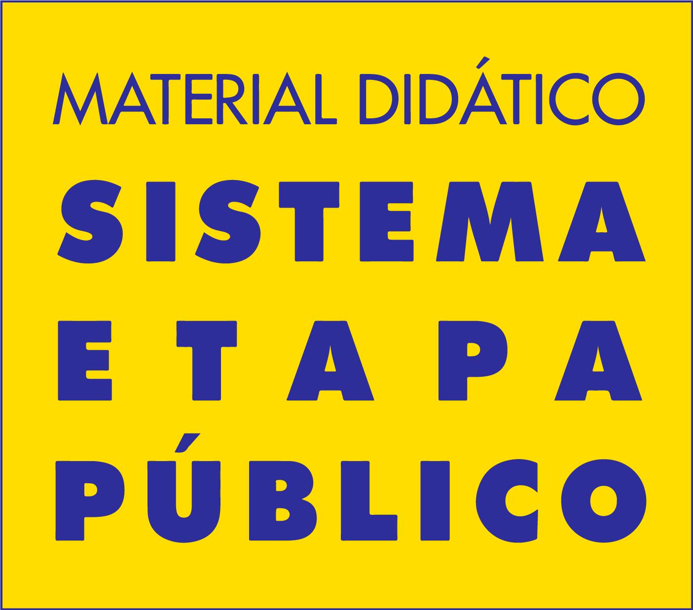 Blog ETAPA Público